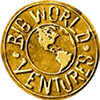 Big World Ventures